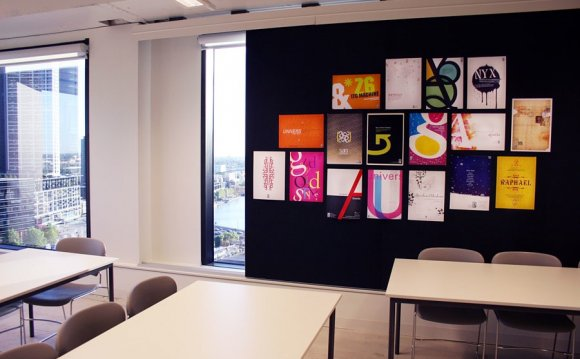 Top Graphic Design Schools