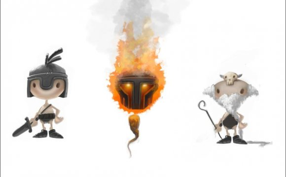 Characters_03