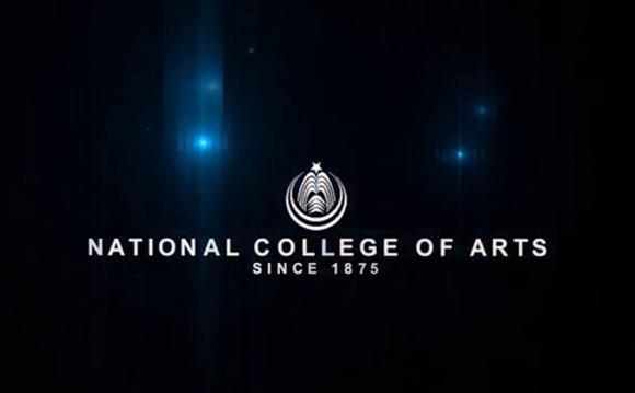 NCA Documentary