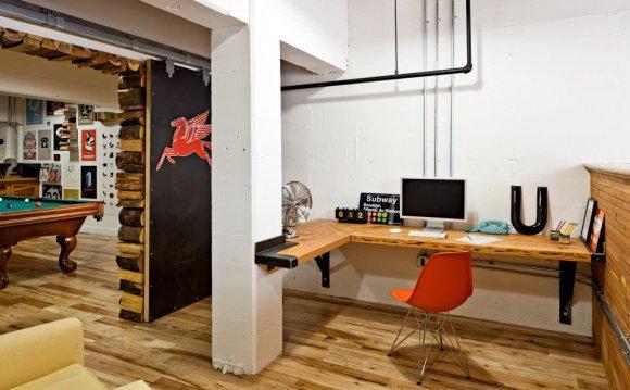 Graphic design agency chicago