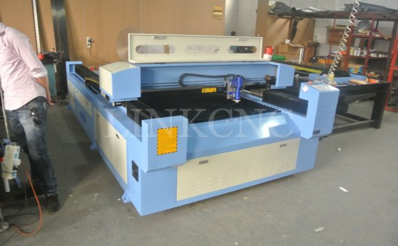1325 discount price laser cut