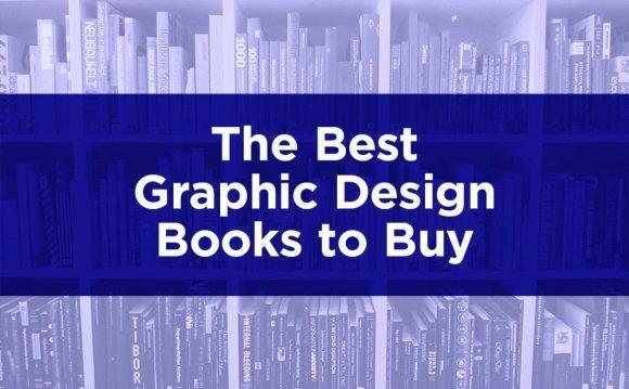 The Best Graphic Design Books