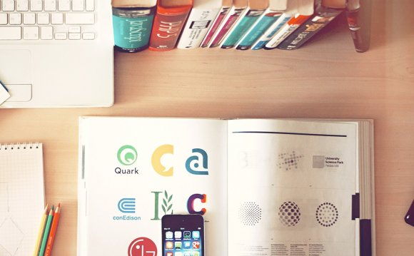 Free online courses for Graphic Design