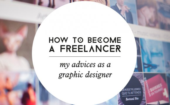 Graphic Designer Freelancer