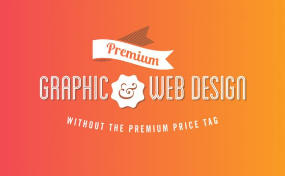 Graphic design Companies Brisbane
