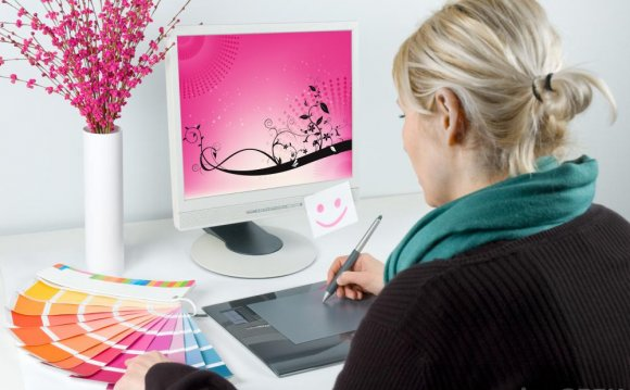 Freelance Graphic Designer Jobs