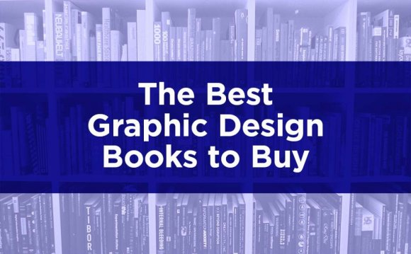 Best books on Graphic Design