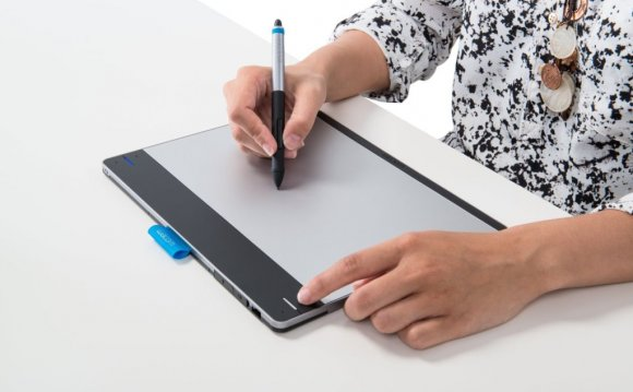 Best Graphic Design tablet
