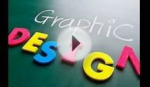 Graphic design company Bangalore and Logo design company