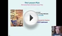 lesson plan format concepts