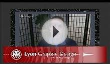 Lyon Graphic Design -- Communications is key for success