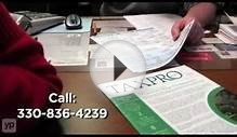 PrintPlus | Graphic Design | Copying | Akron, Ohio